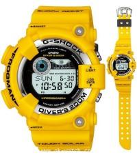 นาฬิกา Casio G-Shock Master of G รุ่น GF-8250-9DR