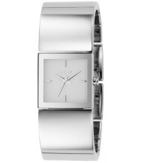 นาฬิกา DKNY Highly Polished Bracelet รุ่น NY4824