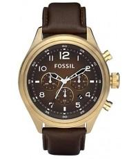 นาฬิกา Fossil Vintaged Bronze DE5002
