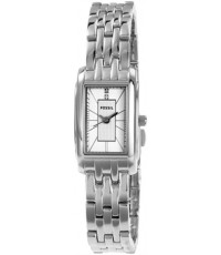 นาฬิกา Fossil ES2736 Stainless Steel Rectangle Ladies