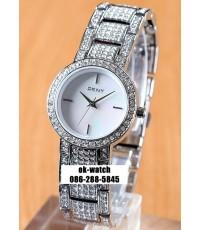 นาฬิกา DKNY Ladies Watch NY8051