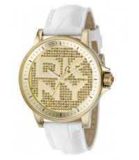 นาฬิกา DKNY NY4810 DKNY LADIES