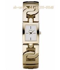 นาฬิกา DKNY Ladies Watch NY4933