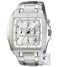 นาฬิกา Casio Edifice Multi-hand รุ่น EF-329D-7AVDF