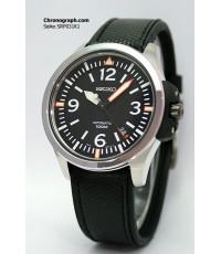 Seiko Automatic Sport 100m Watch SRP031
