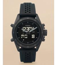 นาฬิกาข้อมือผู้ชาย Fossil Men\'s รุ่น BQ9414