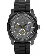 นาฬิกาข้อมือผู้ชาย Fossil รุ่น FS4573