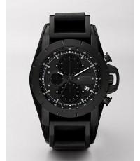 นาฬิกาข้อมือผู้ชาย Fossil รุ่น JR1223
