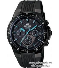 นาฬิกา Casio Edifice Chronograph รุ่น EF-552PB-1A2VDF