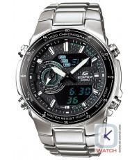 นาฬิกา Casio Edifice Ana-Digi รุ่น EFA-131D-1A2VDF
