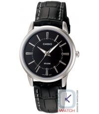 นาฬิกา Casio standard รุ่น LTP-1303L-1AV ของใหม่ ของแท้