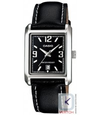 นาฬิกาผู้หญิง Casio standard Analog รุ่น LTP-1336L-1A
