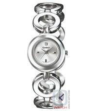 นาฬิกาผู้หญิง Casio Standard Analog รุ่น LTP-1348D-7C