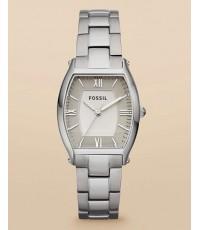 นาฬิกาข้อมือผู้หญิง Fossil รุ่น ES3057