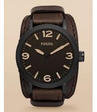 นาฬิกาข้อมือผู้ชาย Fossil รุ่น JR1365