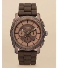 นาฬิกาข้อมือผู้ชาย Fossil รุ่น FS4702