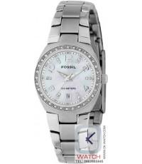 นาฬิกาข้อมือผู้หญิง Fossil รุ่น AM4141