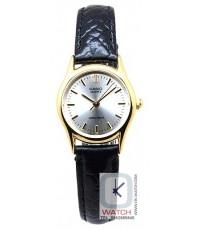 นาฬิกา Casio (คาสิโอ) รุ่น LTP-1094Q-7A