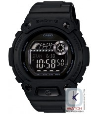 นาฬิกา Casio Baby-G รุ่น BLX-100-1F ของแท้ ของใหม่ รับประกัน 1 ปี