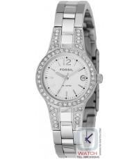 นาฬิกาข้อมือผู้หญิง Fossil รุ่น AM4192