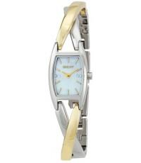 นาฬิกาข้อมือผู้หญิง DKNY รุ่น NY4634