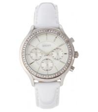 นาฬิกาข้อมือผู้หญิง DKNY รุ่น NY8253