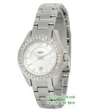 นาฬิกาข้อมือผู้หญิง Fossil รุ่น ES2879