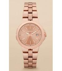 นาฬิกาข้อมือผู้หญิง Fossil รุ่น AM4402