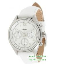 นาฬิกาข้อมือผู้หญิง Fossil รุ่น CH2823