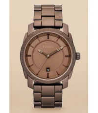 นาฬิกาข้อมือผู้ชาย Fossil รุ่น FS4706