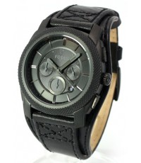 นาฬิกาข้อมือผู้ชาย Fossil รุ่น FS4617