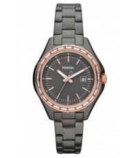 นาฬิกาข้อมือผู้หญิง Fossil รุ่น AM4397