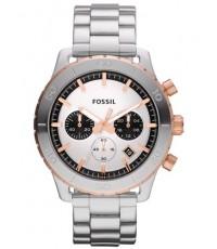 นาฬิกาข้อมือผู้ชาย Fossil รุ่น CH2815