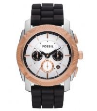 นาฬิกาข้อมือผู้ชาย Fossil รุ่น FS4716