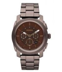นาฬิกาข้อมือผู้ชาย Fossil รุ่น FS4661