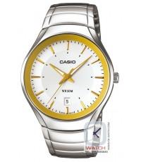 นาฬิกา Casio Standard Analog รุ่น MTP-1325D-7A2V