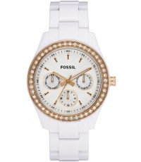 นาฬิกาข้อมือผู้หญิง Fossil Womens รุ่น  ES2869