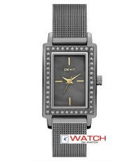 นาฬิกาข้อมือผู้หญิง DKNY รุ่น NY8626