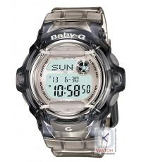 นาฬิกาข้อมือ Casio Baby-G รุ่น BG-169R-8DR ของแท้ ของใหม่ มีประกัน