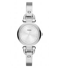 นาฬิกาข้อมือผู้หญิง Fossil Womens รุ่น ES3269 ของแท้ ใหม่