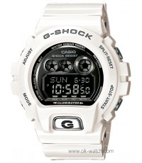 นาฬิกาข้อมือ Casio G-Shock รุ่น GD-X6900FB-7 ของใหม่ ของแท้ ประกัน CMG