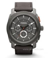 นาฬิกาข้อมือผู้ชาย ฟอสซิล Fossil รุ่น FS4777