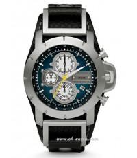 นาฬิกาข้อมือผู้ชาย ฟอสซิล Fossil รุ่น JR1156