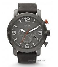 นาฬิกาข้อมือผู้ชาย ฟอสซิล Fossil รุ่น JR1419