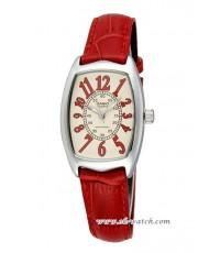 นาฬิกาข้อมือผู้หญิง Casio Standard รุ่น LTP-1208E-9B2DF