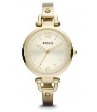นาฬิกาข้อมือผู้หญิง Fossil รุ่น ES3084