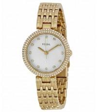 นาฬิกาข้อมือผู้หญิง Fossil Womens รุ่น ES3346