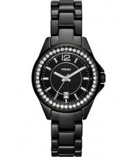 นาฬิกาข้อมือผู้หญิง Fossil Womens รุ่น CE1054