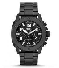 นาฬิกาข้อมือผู้ชาย Fossil รุ่น FS4927