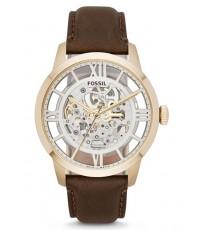 นาฬิกาข้อมือผู้ชาย ฟอสซิล Fossil รุ่น ME3043